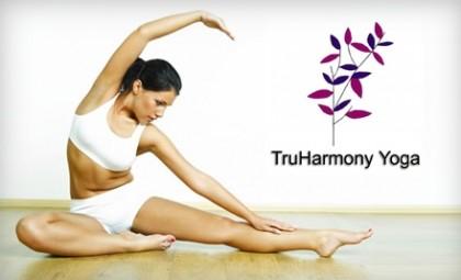 420x255_4d01c3a6d543aTruHarmony-Yoga