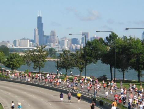 chicagohalf