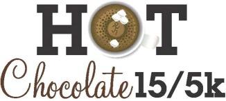 hotchocolatelogo