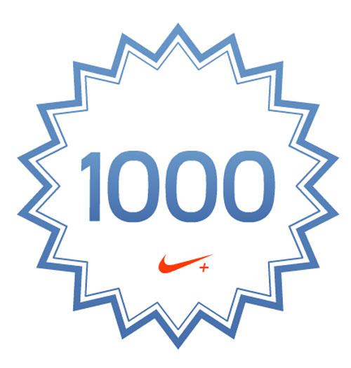 1000_miles