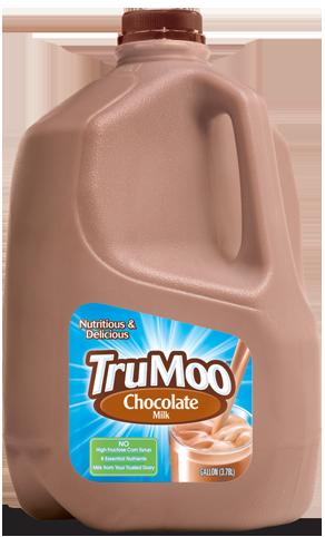 trumoo-milk.png
