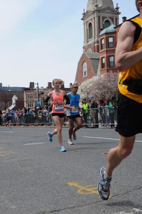 Boston15Full