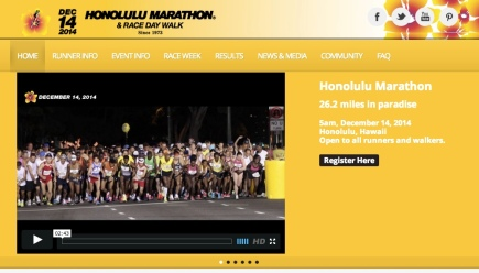Honolulu_Marathon