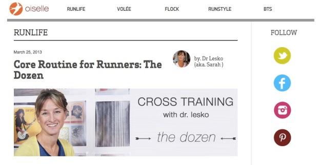 Core_Work_for_Runners_-_The_Dozen___Oiselle_Running_Apparel_for_Women