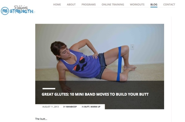 Great_Glute_Mini_Band_Moves___Redefining_Strength