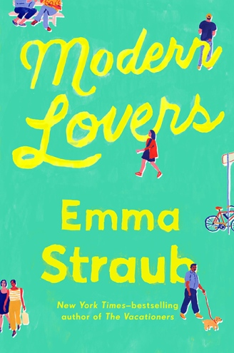 modern-lovers-review-ew